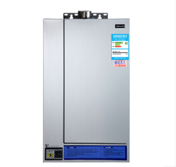 液化气、煤气和天然气热水器能够通用吗?