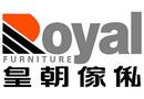 皇朝ROYAL