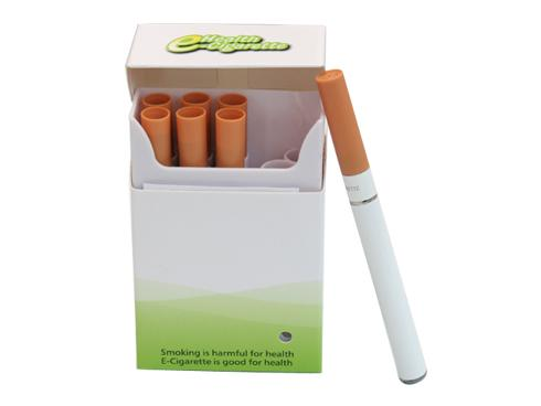 电子烟哪个品牌好
