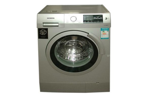 大家都知道海尔是一家国内的知名品牌。一般我们量衣定时,洗好衣服只需29分钟; 同时还有自动挡功能,自动感知衣物重量,并且根据不同衣物重量,自动设定精确的洗涤程序,缩短洗衣时间,节省用水用电量;在外观方面有液晶显示,洗涤状态动感显示,随时知道洗涤状态,方便,够酷,够眩;功能上喷淋漂洗,在洗涤和漂洗过程中,水从观察窗的上方均匀喷淋到衣物上,使衣物持续并深入地湿透,更洁净,更安全。因此,海尔滚筒洗衣机稳坐滚筒洗衣机质量排名第一!