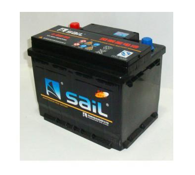 汽车 川西/第5名川西蓄电池。成都川西蓄电池(集团)公司,是中国生产起动型...