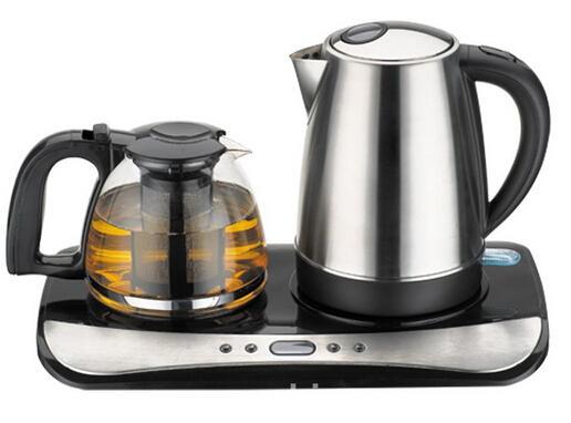电热水壶哪个品牌好图片