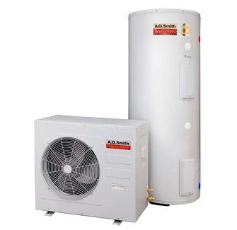导致空气能热水器旺销的哪些因素