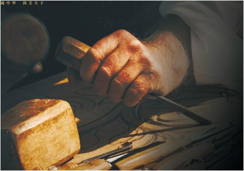博诗曼衣柜:37道重铸工艺流程,塑造核心技术企业