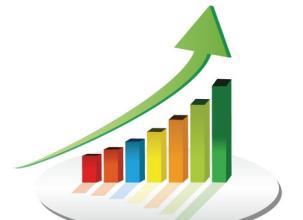 内衣企业如何提升销量?