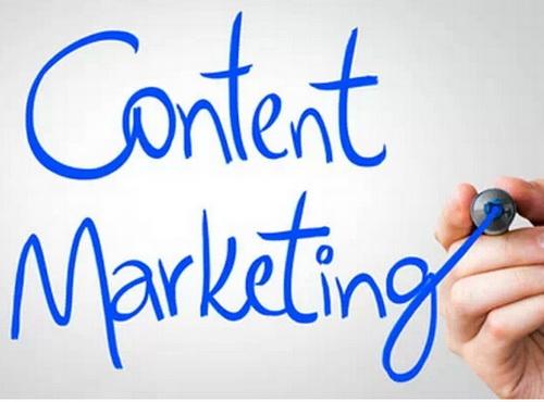 重视内容营销 取暖器企业应如何做?