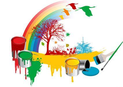 2017年水性漆行业发展将会走向何方?