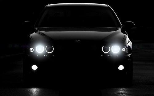 加盟汽车照明品牌应注意的四个问题