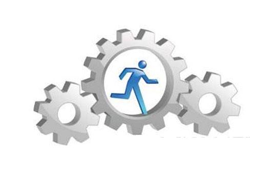 搭建新营销体系 提升窗帘企业核心竞争力