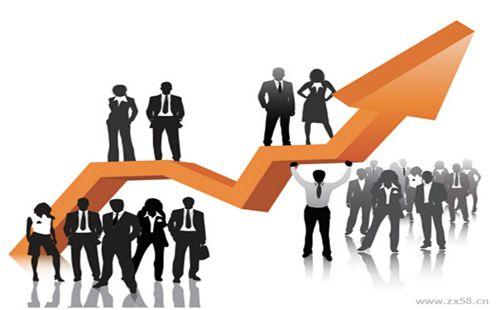 了解消费市场变化 助力瓷砖企业长远发展