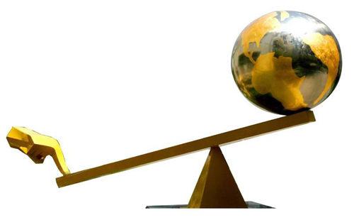 发展瓶颈之下:创新鞭策壁纸企业进步