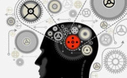 传统品牌思维已过时 锁具企业亟需更新品牌思维
