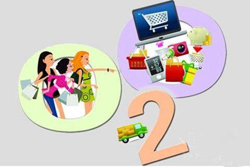 O2O新零售时代 家具企业开启营销型模式