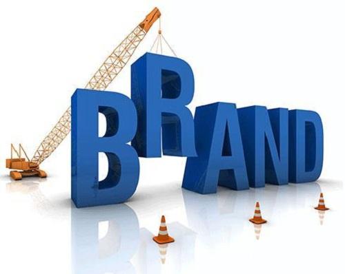 窗帘品牌塑造之路 是机遇也是挑战