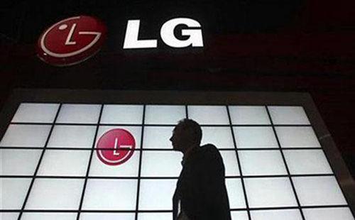 同样是智能家居, 为何LG开放、三星却封闭?