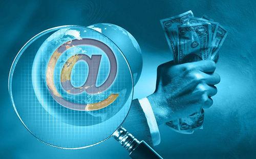专业性电子商务平台 更适合门窗企业