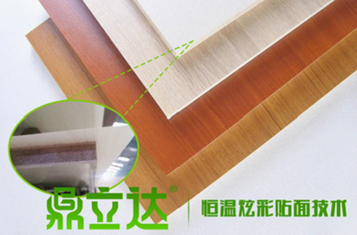 鼎立达板材:从源头分析板材品质和板材价格关系