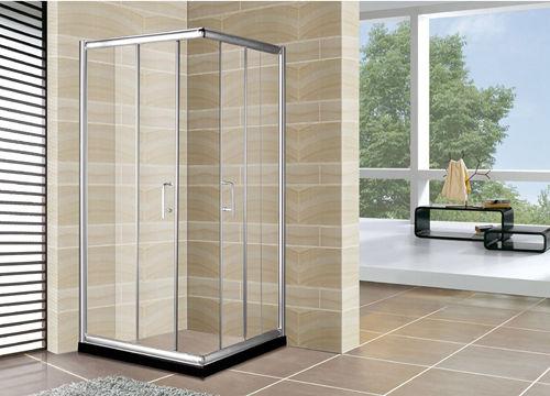 淋浴房企业将技术创新放在首位才能赢得市场