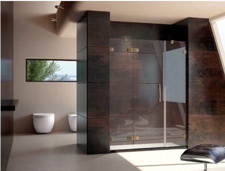 淋浴房企业向高端迈进 转战网络营销