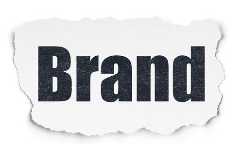 """""""坚固品牌""""是晾衣架企业发展之根基"""