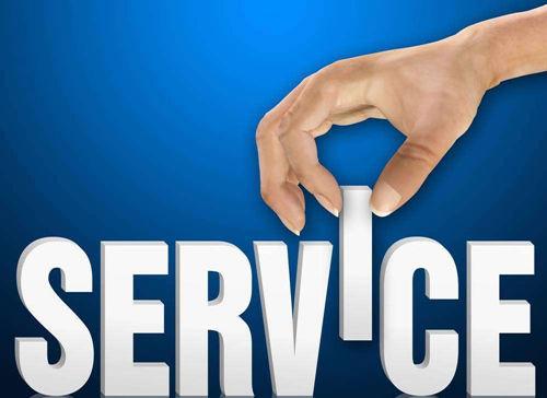 净水器行业竞争格局已升级至服务层面