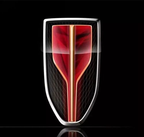 纯电动和自动驾驶齐上阵 红旗全新品牌战略发布会召开