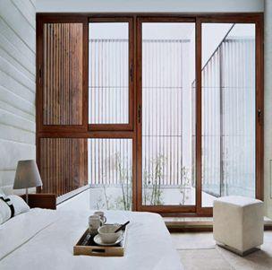 十大铝合金门窗品牌如何才能在创新突围