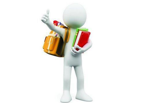 拿出底气和魄力 厨房电器企业凭借真才实学攻占市场