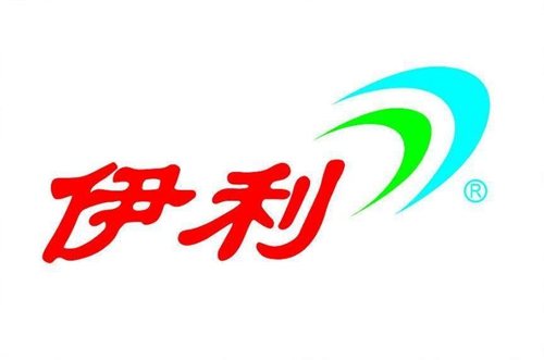 乳品品牌潜力全球第一 品质伊利彰显中国品牌力量