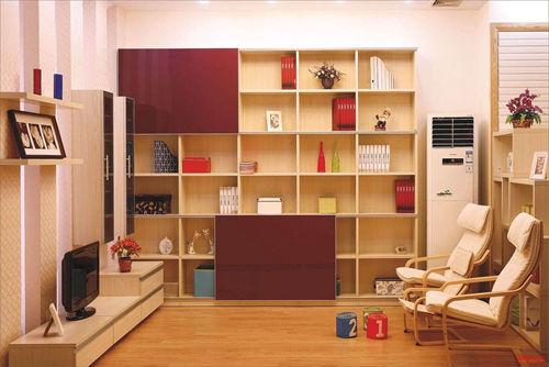 定制化发展新蓝海 全铝家居企业产品设计精细化-家居窝