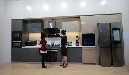 25%关税来袭 中国大陆LED厂商受巨大冲击