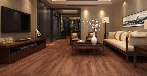 精准营销 木地板品牌如何做到!