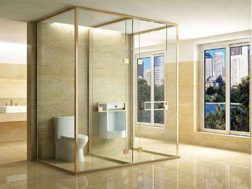 """淋浴房企业如何以""""文化之名""""成就""""奢侈品牌""""?"""