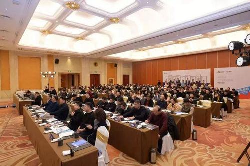 东莞名家具展组委会赴苏州深度探讨市场形势