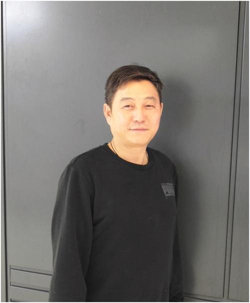 玛莎淋浴房《赢商启示录》第二期——南京李光强