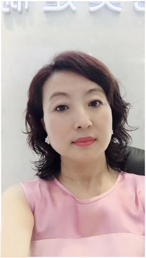 赢商启示录第五期:重庆龚晓虹—如何做好店面销售?