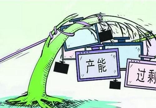 家居拖中国制造后腿?数字化能否助其重燃活力
