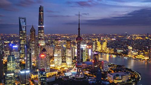 """关于""""上海品牌"""" 时代特性的研究与思考"""