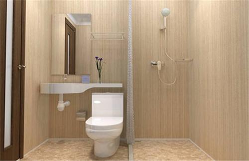 进口品牌冲击国内整体卫浴市场 需提升品牌价值