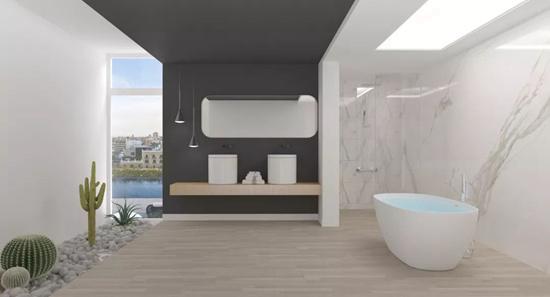 2020年 这些新规将影响卫浴行业