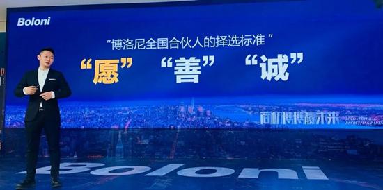 """家居企业争相""""云招募"""",冒进or绸缪?"""