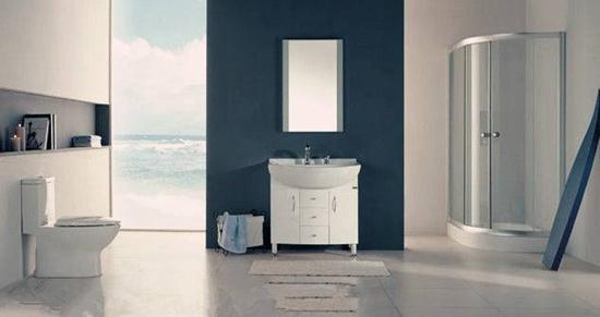 """如何""""别具一格""""?卫浴企业打造独特品牌谋发展"""