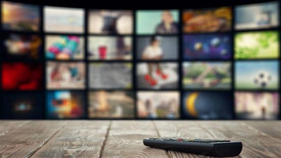彩电行业风云再起 TCL正在逐步蚕食OLED电视市场份额