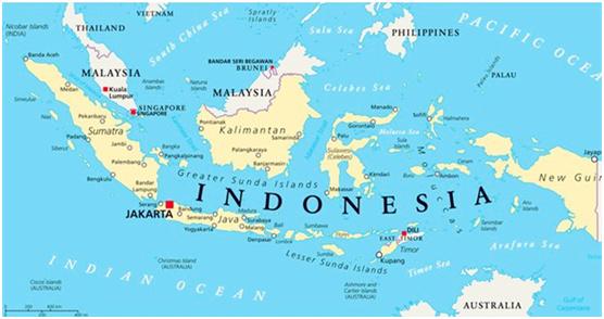 品爱全屋定制印尼分厂与ARTHABUMI公司达成战略合作