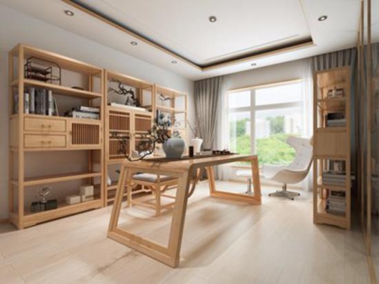 规避风险 实现家具企业长远发展