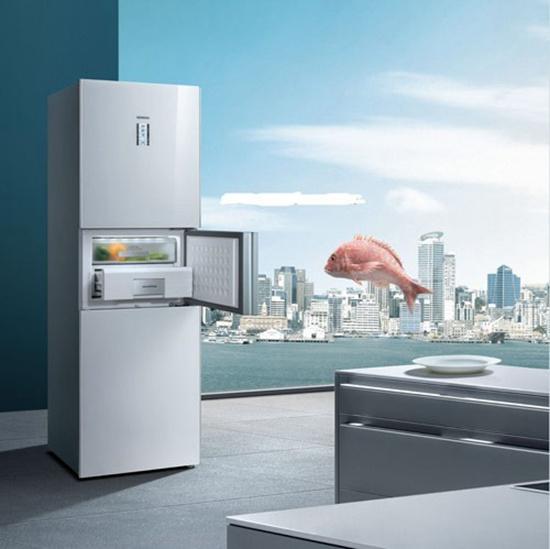 冰箱品牌研究:Top 3品牌更强势 外资品牌更落寞