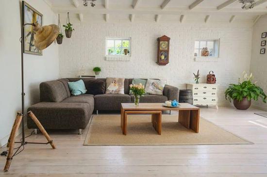 近期房地产调控将对家居行业产生多大影响?