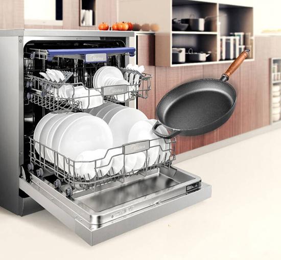 加盟有风险 洗碗机经销商需擦亮双眼